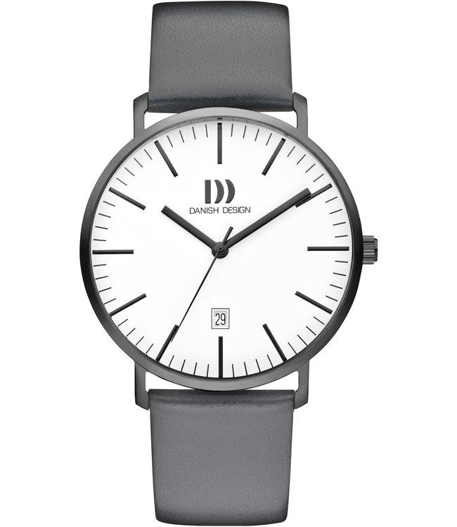 Danish Design Hudson Iq12Q1237.