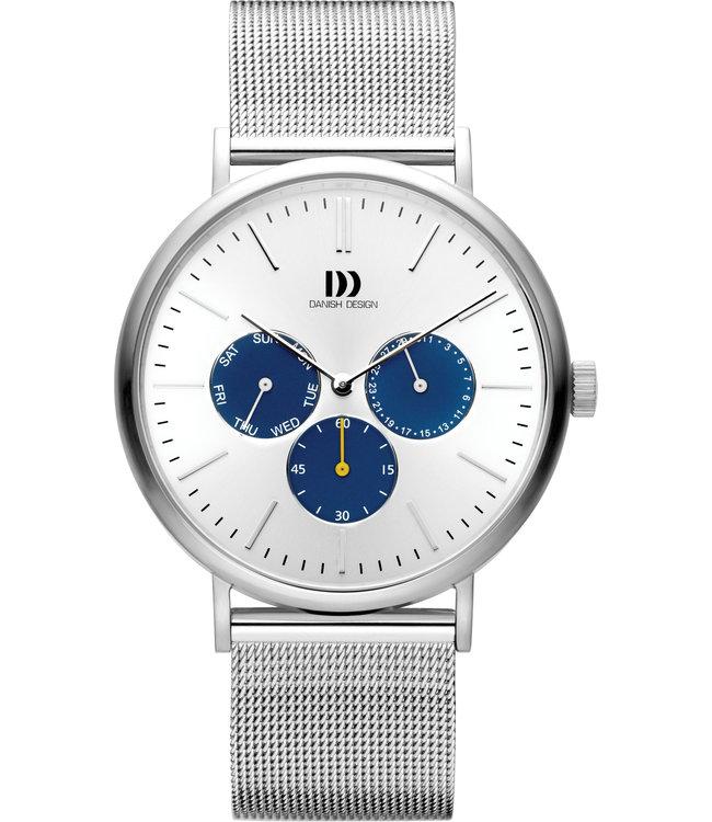 Danish Design Hong Kong Iq62Q1233.