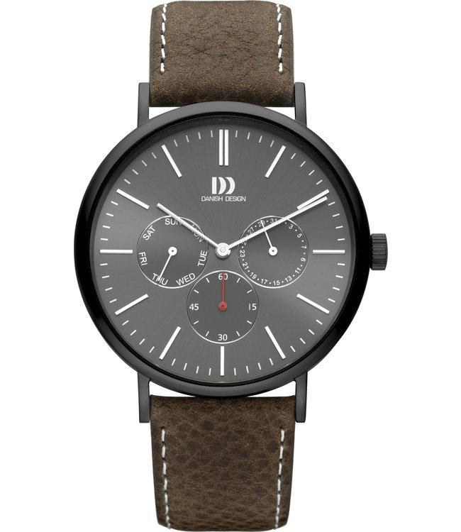 Danish Design Hong Kong Iq14Q1233,