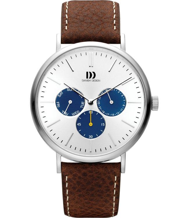 Danish Design Hong Kong Iq12Q1233.