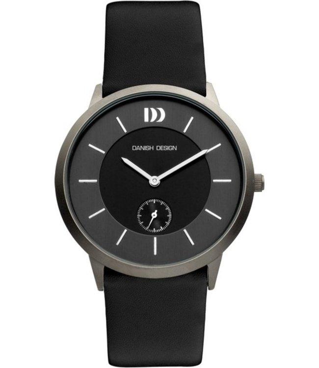 Danish Design Watch Iq12Q958 Titanium.
