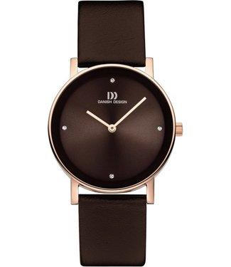 Danish Design Danish Design Watch Iv23Q1042 Stainless Steel.