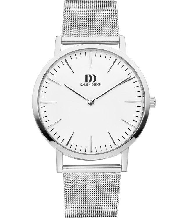 Danish Design London Iq62Q1235