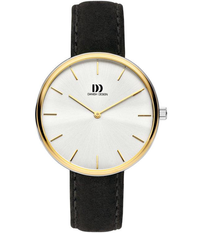 Danish Design Watch Iq11Q1243 Stainless Steel.