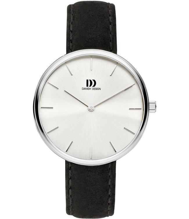 Danish Design Watch Iq12Q1243 Stainless Steel.