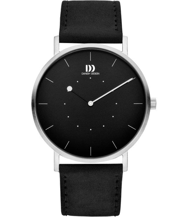 Danish Design On The Dot Iq13Q1241.