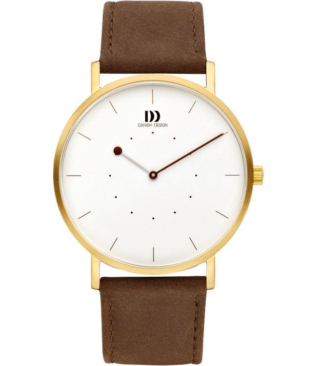 Danish Design On The Dot Iq15Q1241.