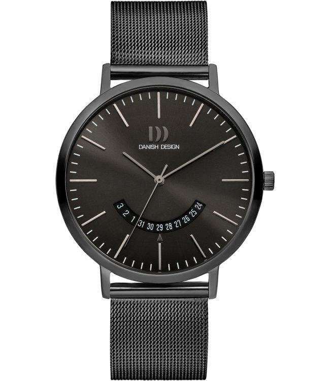 Danish Design Morsø Iq66Q1239