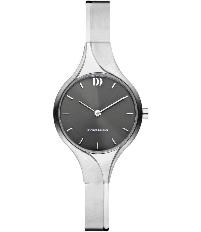 Danish Design Malva Iv64Q1256