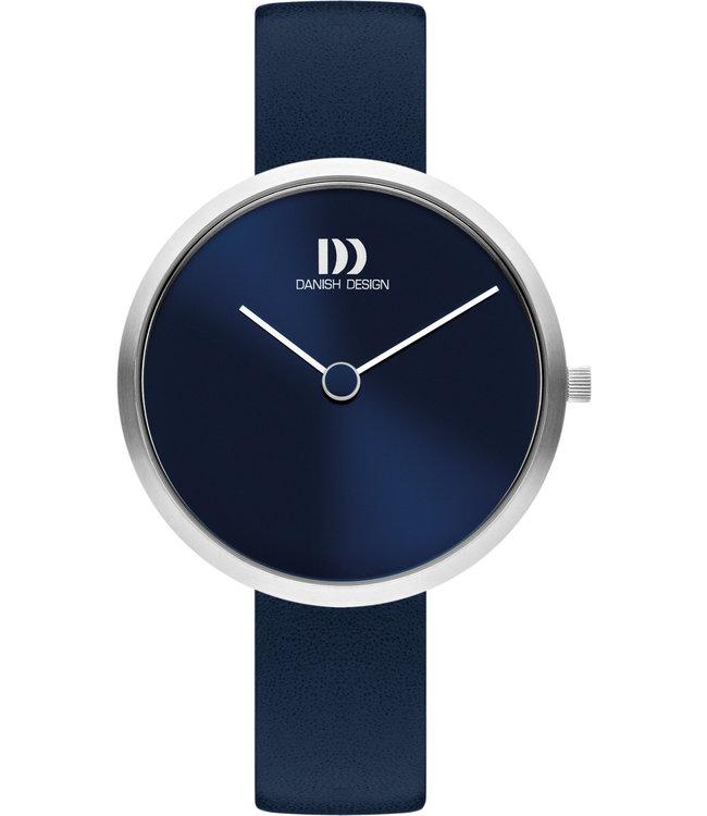 Danish Design Centro Iv22Q1261