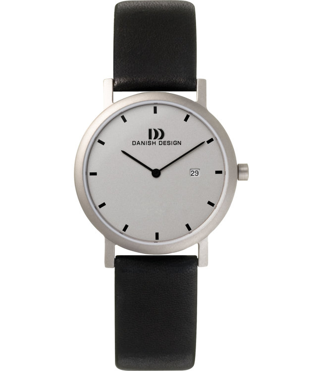 Danish Design Elbe Iv19Q272