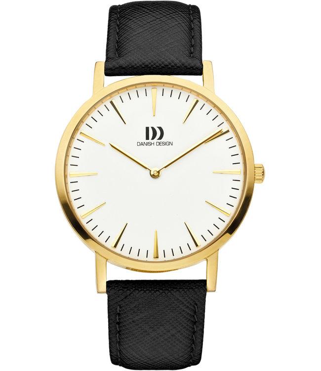 Danish Design London Iq11Q1235