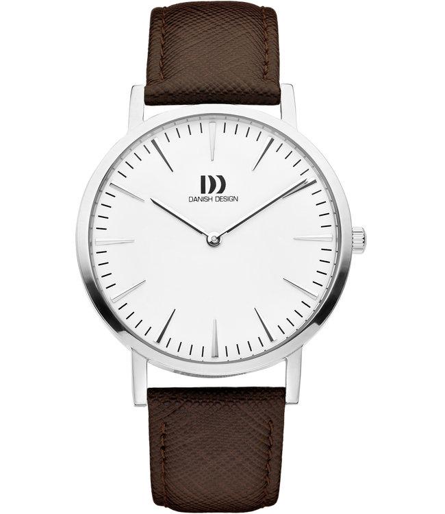 Danish Design London Iq12Q1235