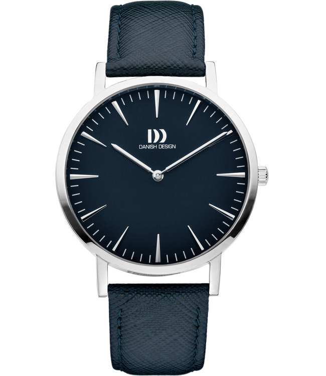 Danish Design London Iq22Q1235 ,