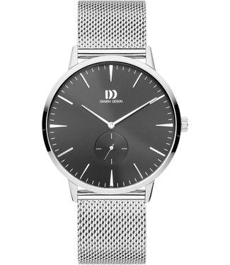 Danish Design Danish Design Akilia Second Iq63Q1250,