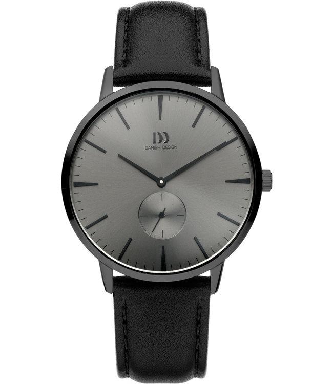 Danish Design Akilia Second Iq16Q1250