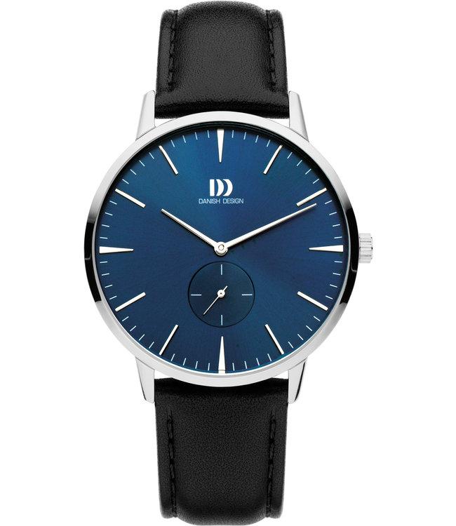 Danish Design Akilia Second Iq22Q1250,