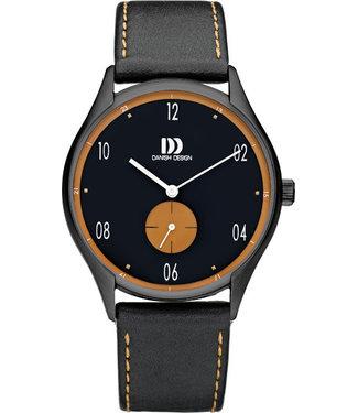 Danish Design Danish Design Watch Iq29Q1136 Stainless Steel .