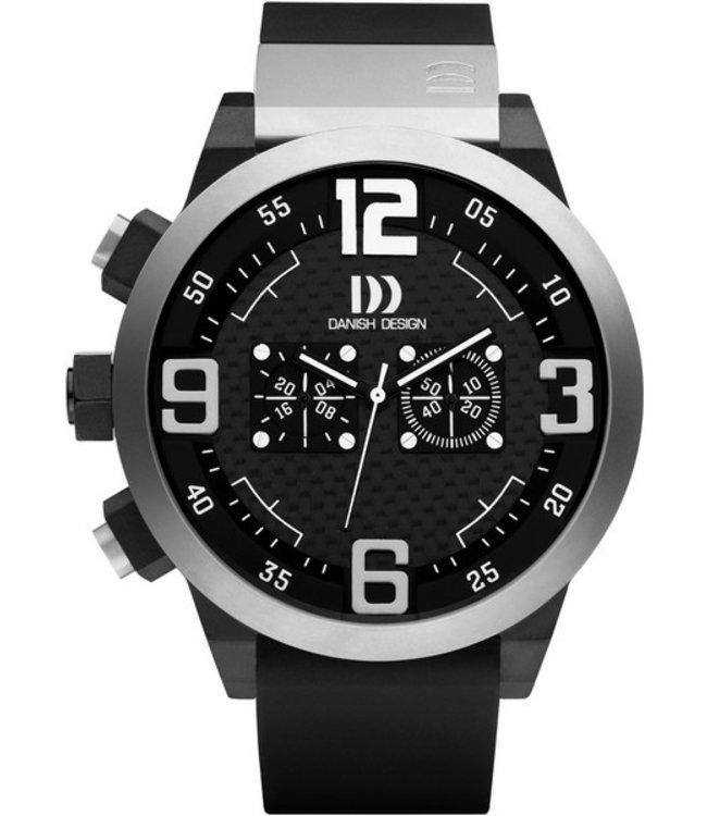 Danish Design Watch Iq12Q1021 Stainless Steel.