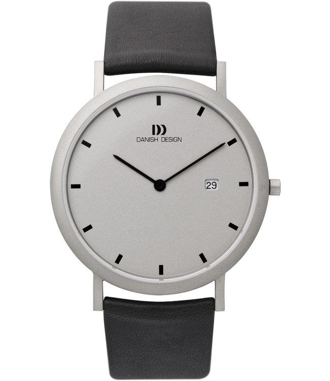 Danish Design Elbe Iq19Q881