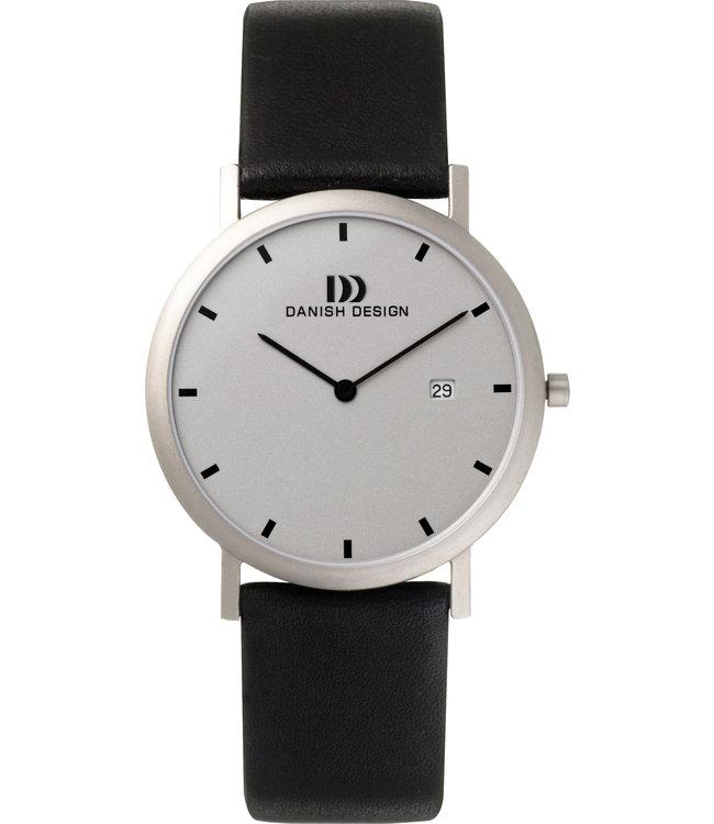 Danish Design Elbe Iq19Q272