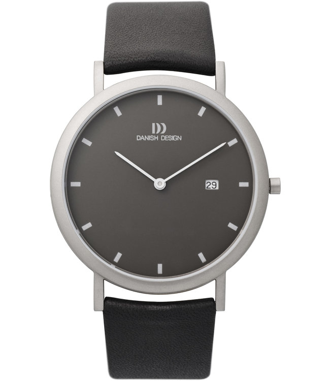 Danish Design Elbe Iq13Q881