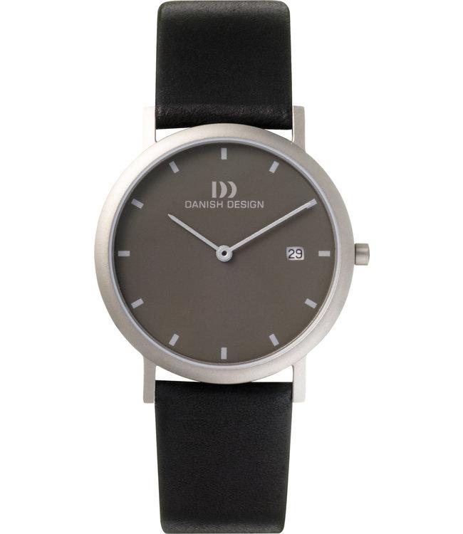 Danish Design Elbe Iq13Q272