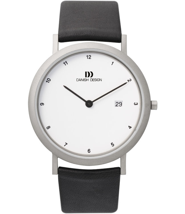 Danish Design Elbe Iq12Q881.