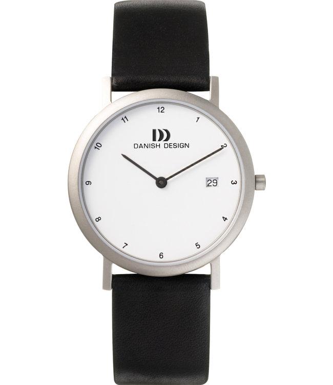 Danish Design Elbe Iq12Q272