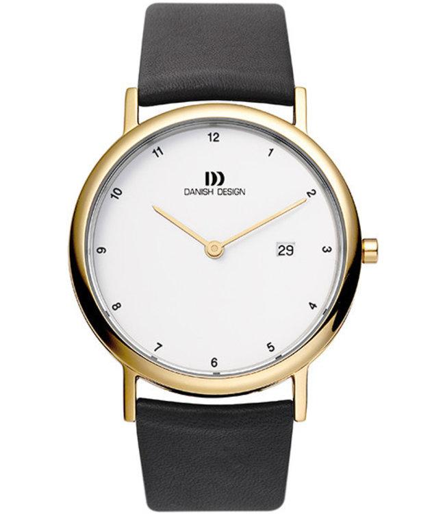 Danish Design Elbe Iq10Q881