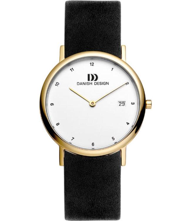 Danish Design Elbe Iq10Q272