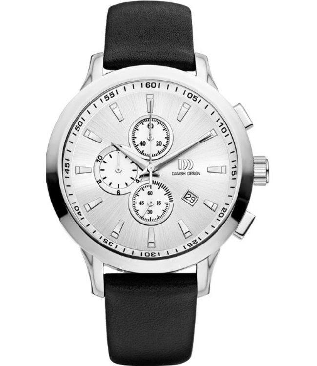 Danish Design Watch Iq12Q1057 Titanium.