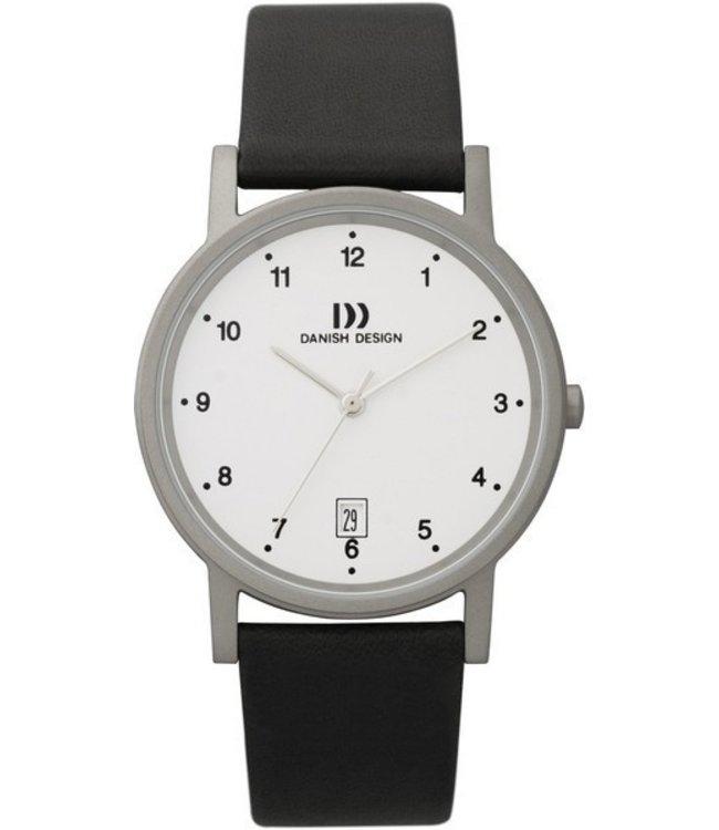 Danish Design Oder Iq12Q170
