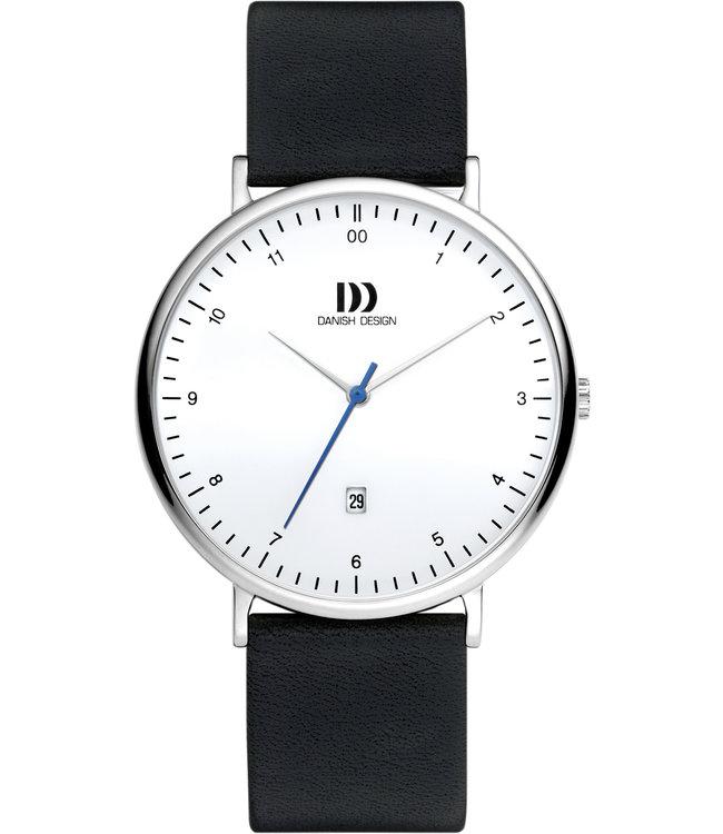 Danish Design Copenhagen Iq12Q1188