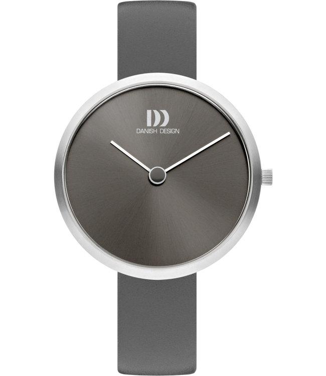 Danish Design Centro Iv14Q1261