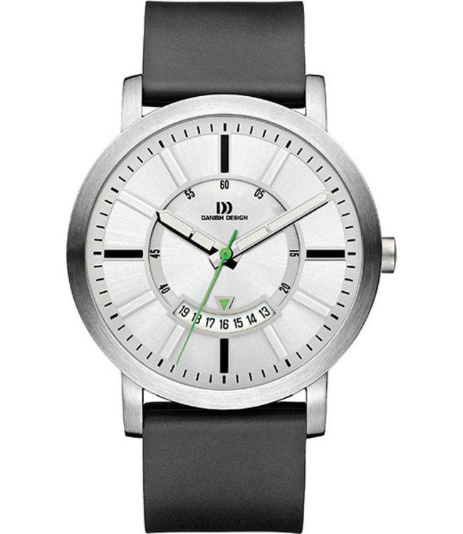 Danish Design Watch Iq12Q1046 Stainless Steel.
