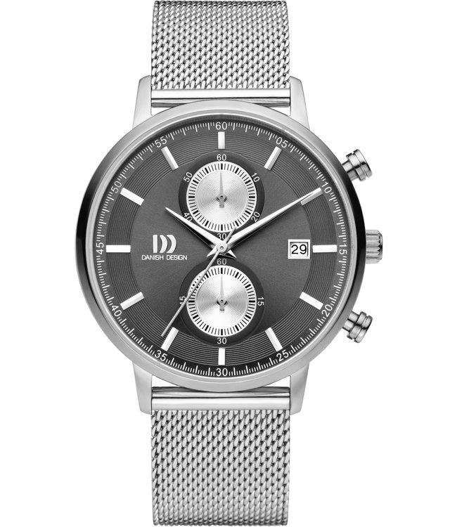 Danish Design Samsø Iq64Q1215,