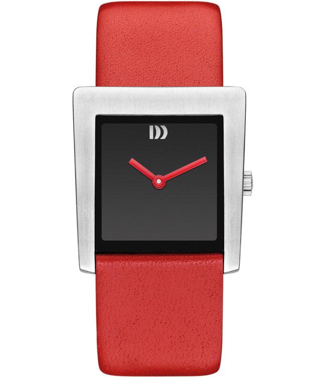 Danish Design Broen Iv24Q1257