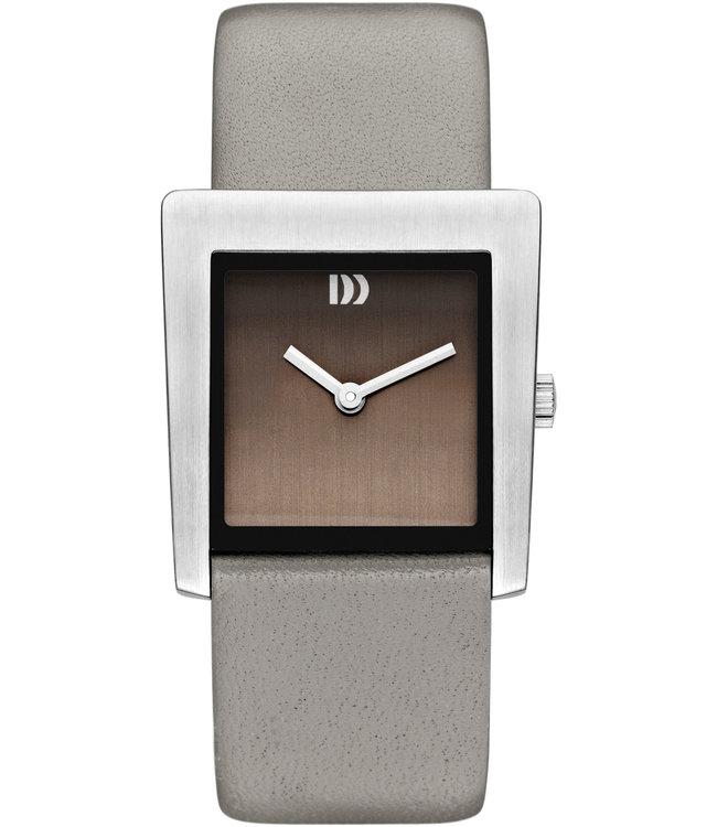 Danish Design Broen Iv14Q1257