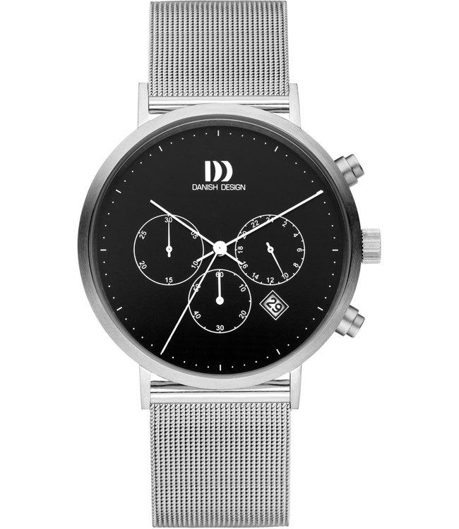 Danish Design Berlin Iq63Q1245,