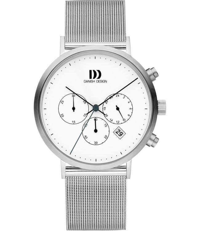 Danish Design Berlin Iq62Q1245