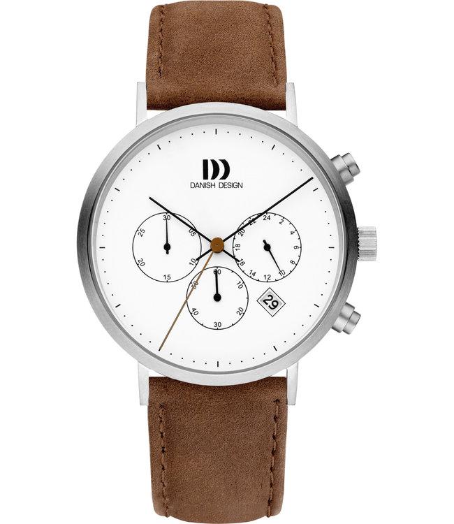 Danish Design Berlin Iq29Q1245,