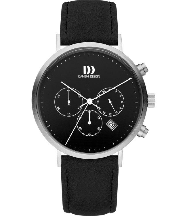 Danish Design Berlin Iq13Q1245,