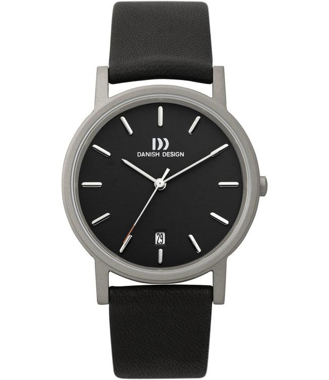 Danish Design Oder Stripe Iq13Q171
