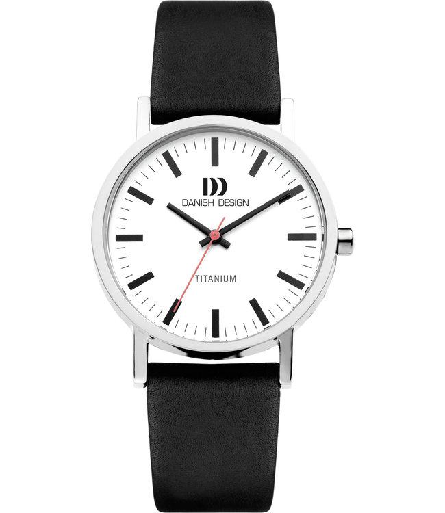 Danish Design Rhine Iq12Q199,