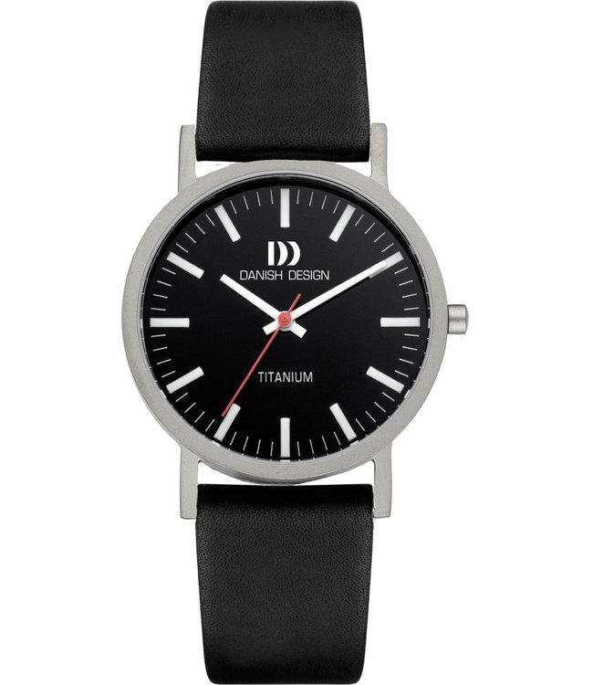 Danish Design Rhine Iq13Q199
