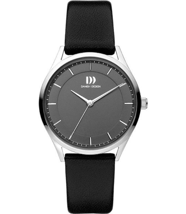 Danish Design Nile Iv14Q1214