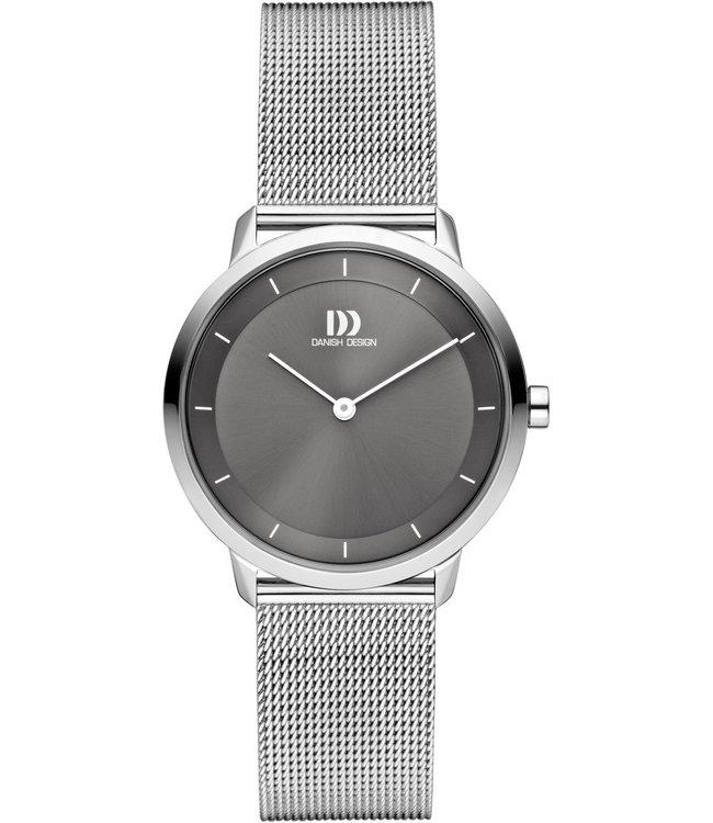 Danish Design Anholt Iv64Q1258,