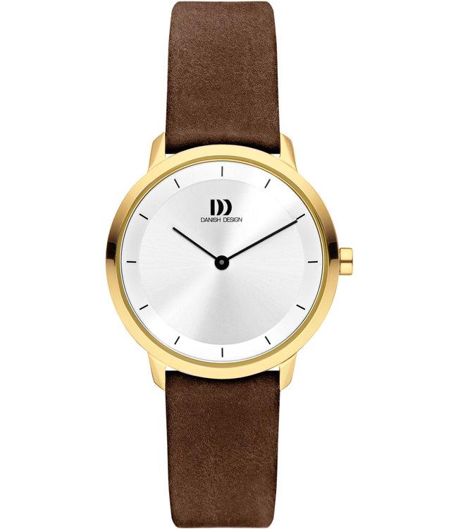 Danish Design Anholt Iv15Q1258