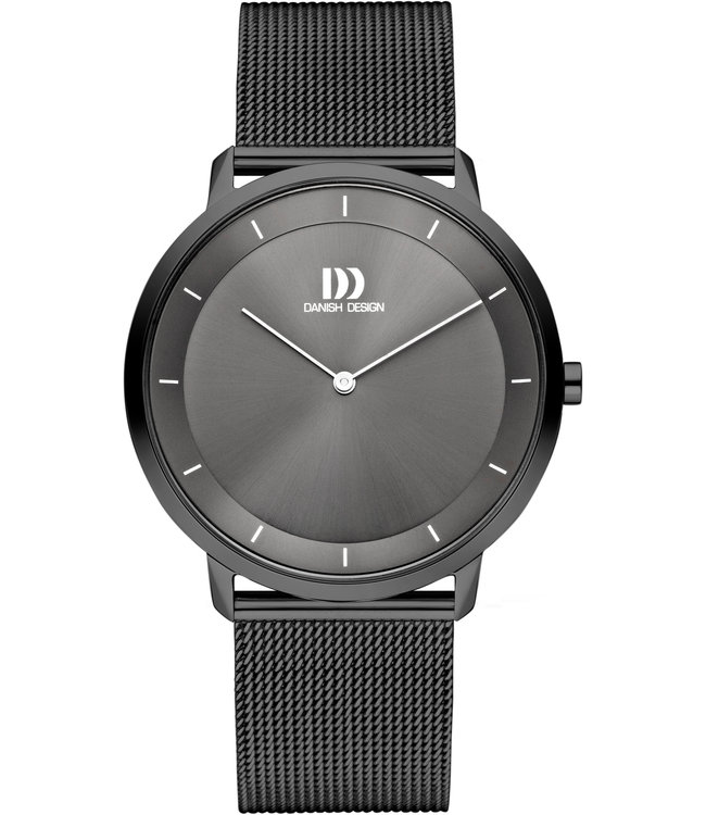 Danish Design Anholt Iq66Q1258